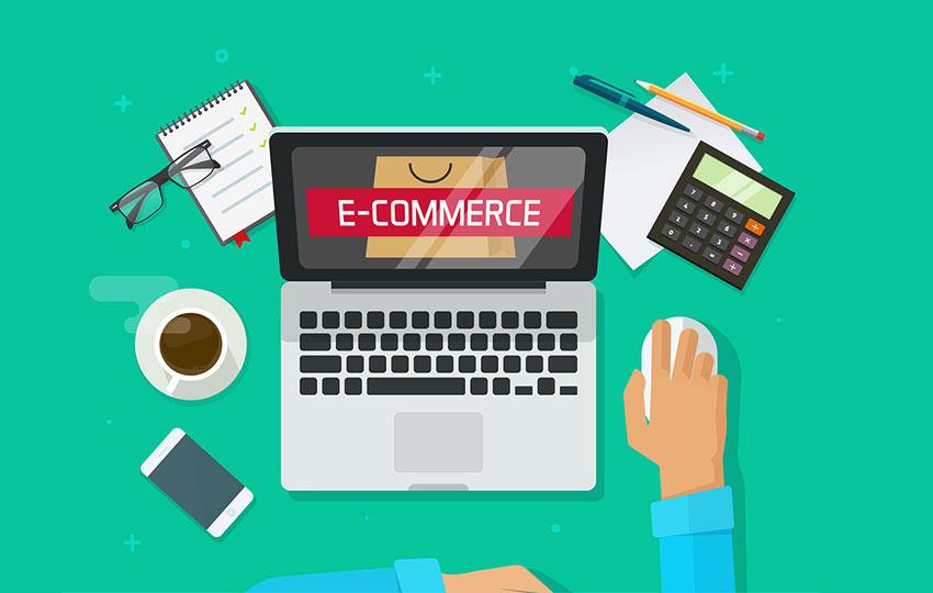 Διαδικτυακό μάθημα για το Ηλεκτρονικό Εμπόριο και την Επιχειρηματικότητα βασισμένο σε παιχνίδι (Serious Game)