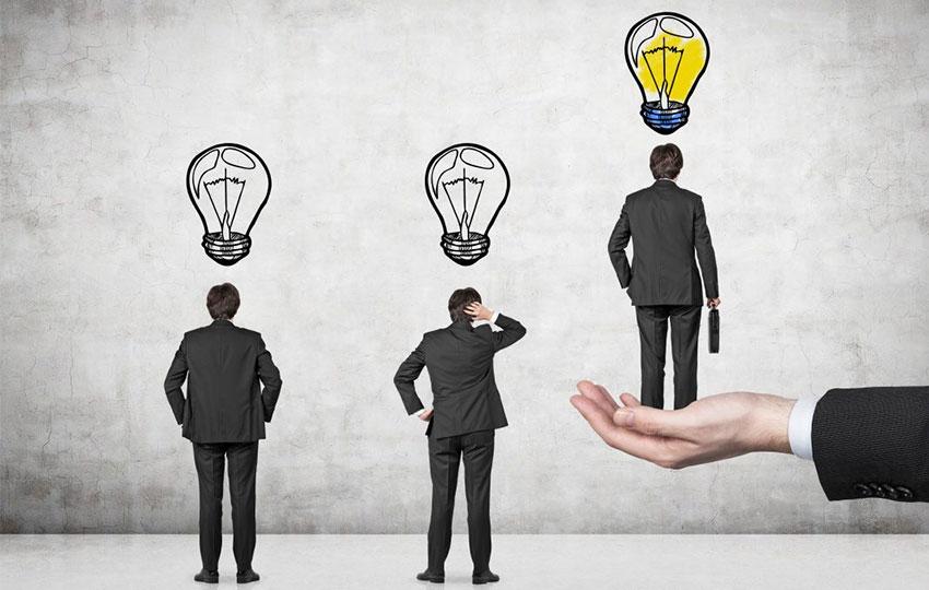 Σεμινάριο (Μ07): Κατανόηση και Ανάπτυξη Βασικών Επιχειρηματικών Γνώσεων και Δεξιοτήτων