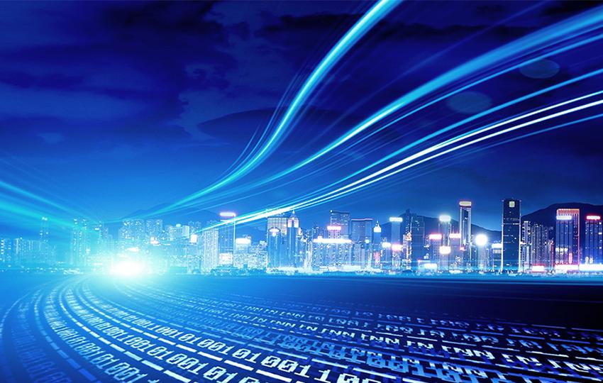 Τι γνωρίζετε για το Ιντερνετ της Ενέργειας; Μοιραστείτε το μαζί μας!