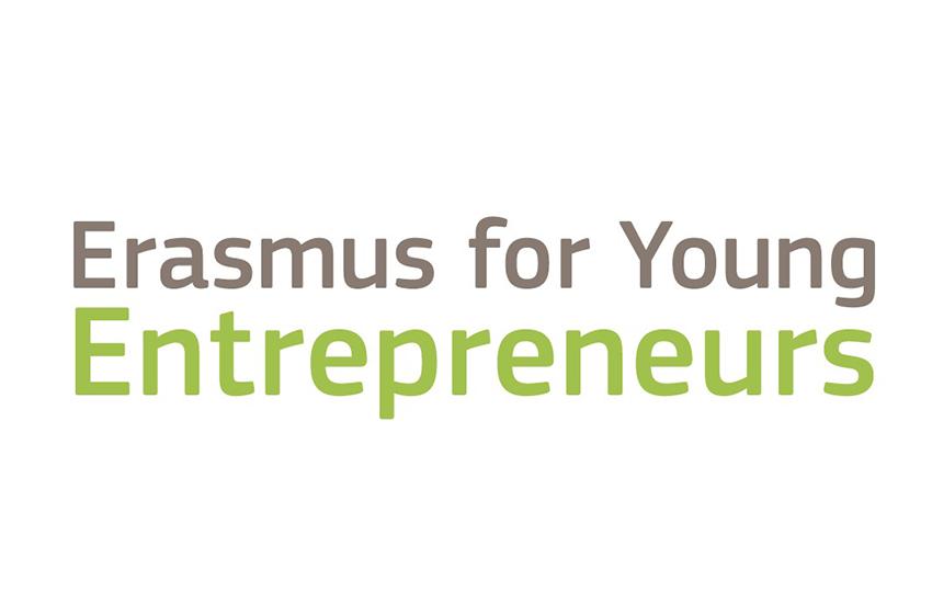 Erasmus για Νέους Επιχειρηματίες: Το Ευρωπαϊκό πρόγραμμα ανταλλαγής για επιχειρηματίες