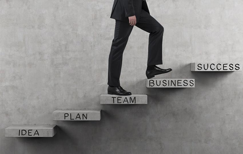 Δωρεάν εξ' αποστάσεως εκπαίδευση πάνω στην επιχειρηματικότητα