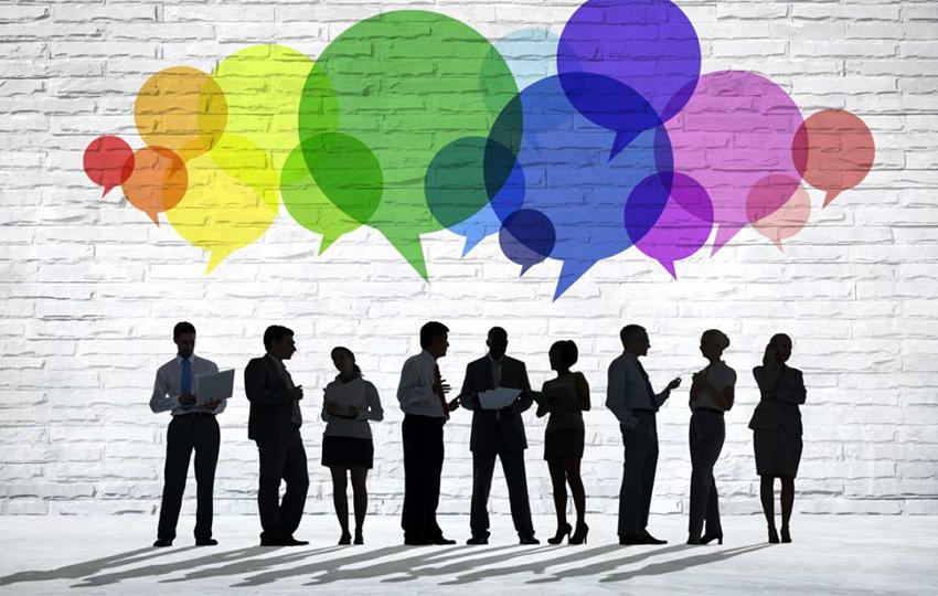 Έρευνα για τις απαραίτητες κοινωνικές δεξιότητες στον επαγγελματικό χώρο