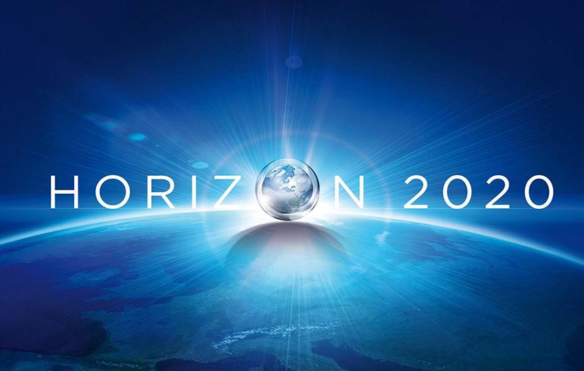 Horizon 2020: Ένα ανεκτίμητο ερευνητικό πρόγραμμα