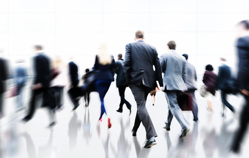 Ημερίδα ενίσχυσης της επιχειρηματικότητας και εναλλακτικοί τρόποι προσέλκυσης στην εργασία