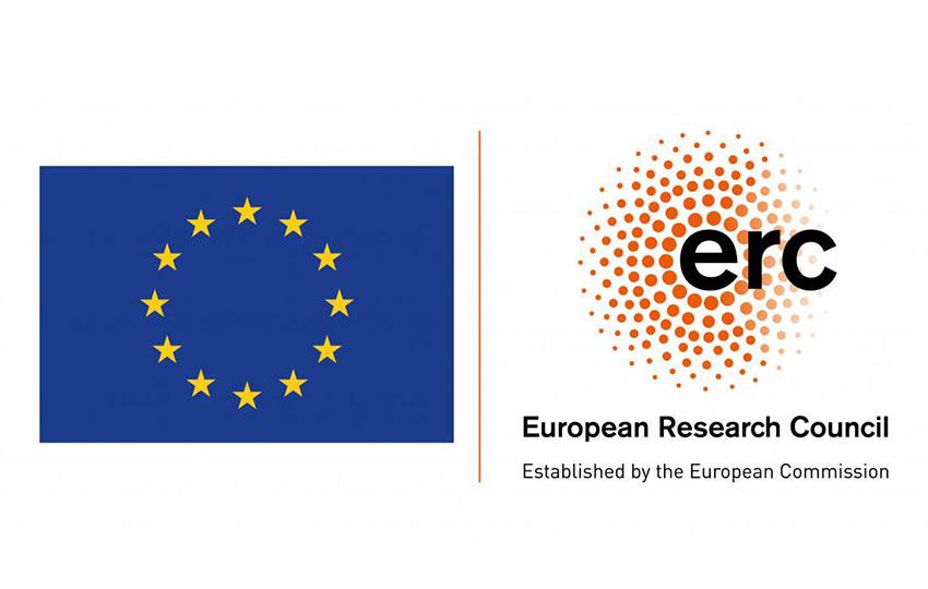 Συγγραφή πρότασης για το Ευρωπαϊκό Ερευνητικό Συμβούλιο (ERC)