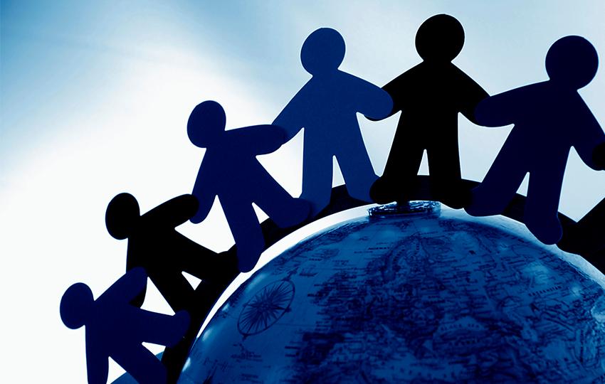 Η ανάπτυξης της κοινωνικής και αλληλέγγυας οικονομίας στους τομείς της επαγγελματικής κατάρτισης και εκπαίδευσης