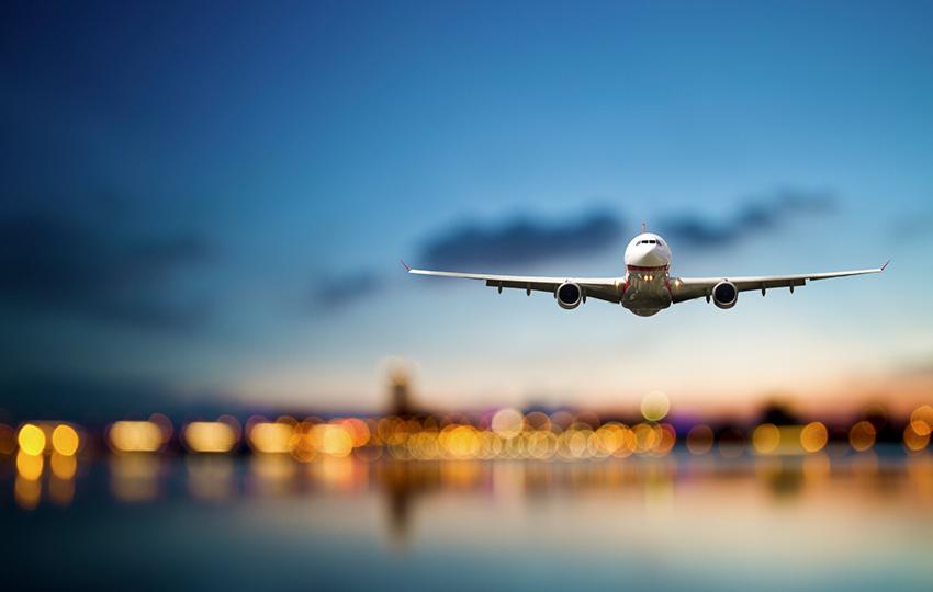 Erasmus για Νέους Επιχειρηματίες – Εσύ ακόμη να φτιάξεις τη βαλίτσα σου;