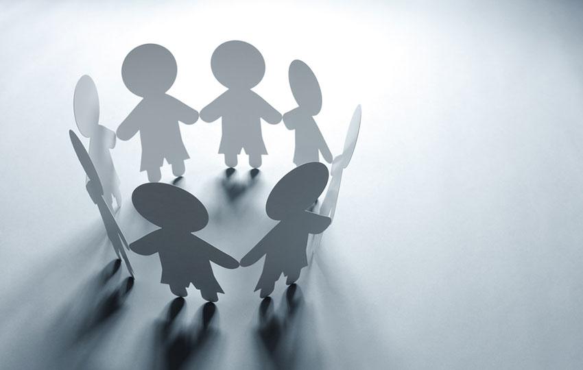 Η Κοινωνική και Αλληλέγγυα Οικονομία (ΚΑΛΟ) στην επαγγελματική κατάρτιση