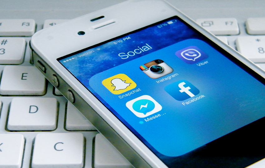 """Ημερίδα """"Ανάπτυξη Ψηφιακών Δεξιοτήτων των νέων και Ασφαλή Χρήση των Social Media"""""""