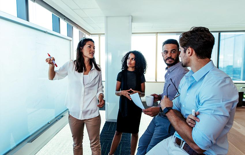 Erasmus για Νέους Επιχειρηματίες – Πως μπορώ να συμμετάσχω;