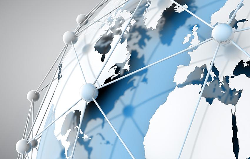 Webinars: Η Πιο Αποτελεσματική Μορφή Ηλεκτρονικής Μάθησης