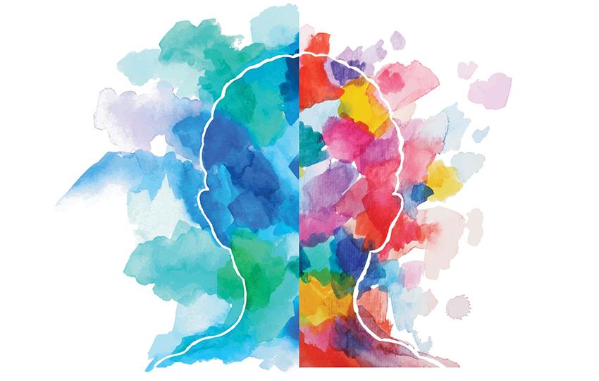 Έρευνα: Συναισθηματική Νοημοσύνη και Νέοι