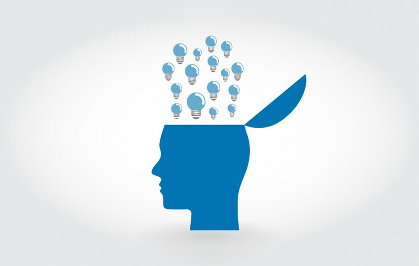 Διαδικτυακή εκπαιδευτική πλατφόρμα για την συναισθηματική νοημοσύνη