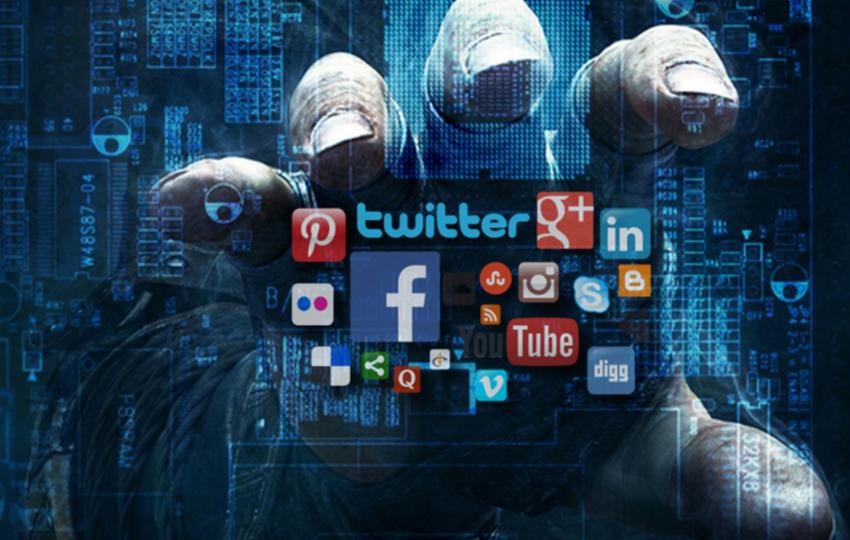 Social Media: Τι κίνδυνοι κρύβονται πίσω από κάθε σερφάρισμα?