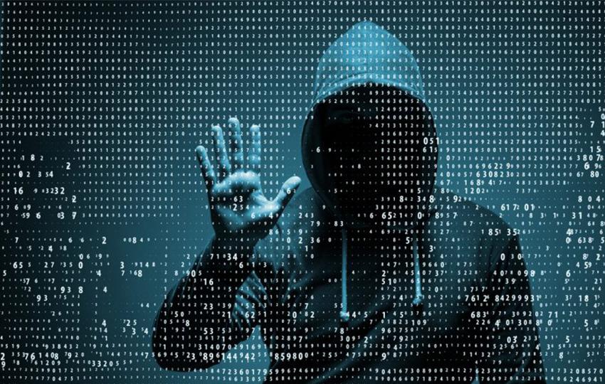 Κυβερνοασφάλεια – Είναι οι επιχειρήσεις έτοιμες για τη νέα ψηφιακή εποχή;