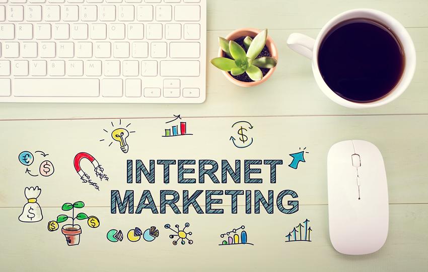 15 προϋποθέσεις για να βελτιώσετε το internet marketing της επιχείρησής σας