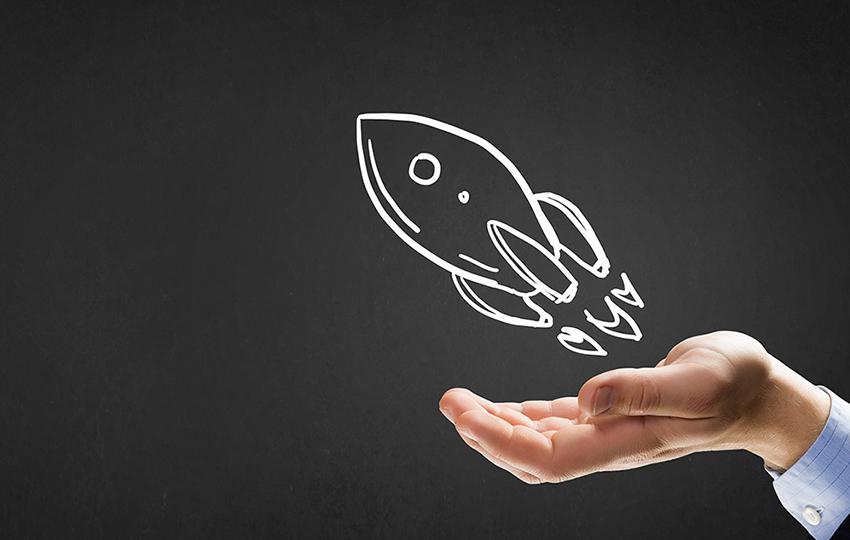 Τι είναι αυτό που θα κάνει την ομάδα της startup μου επιτυχημένη;