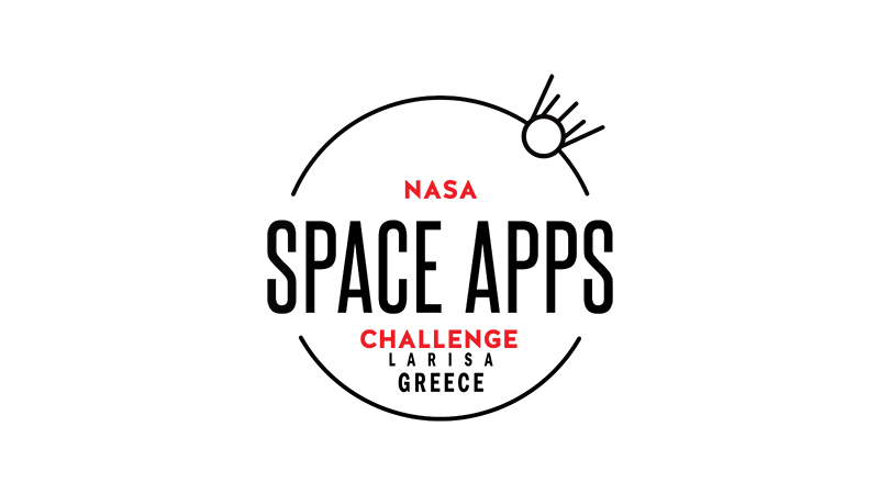NASA Space Apps Challenge 2018 – Larissa