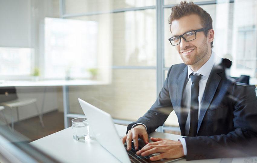 8 ταχύτατα αναπτυσσόμενοι κλάδοι για να ξεκινήσετε την επιχείρηση σας!