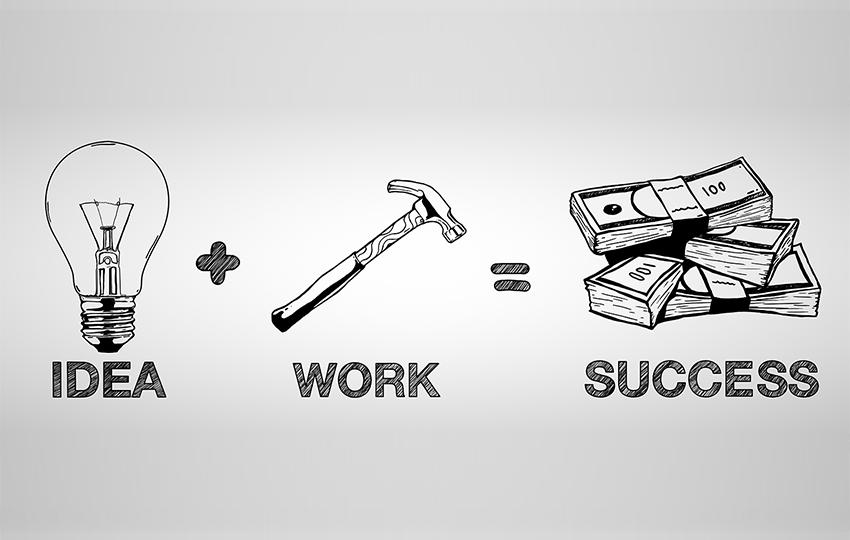 Τα Startup δεν είναι «μόδα»… είναι ανάγκη!