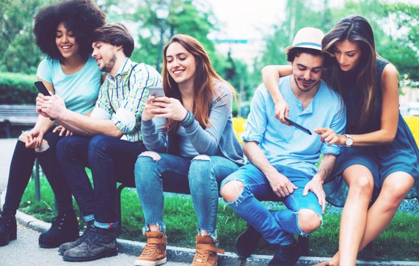 Ευρωπαϊκή έρευνα με θέμα τις ανάγκες των νέων εκτός εργασίας, εκπαίδευσης και κατάρτισης