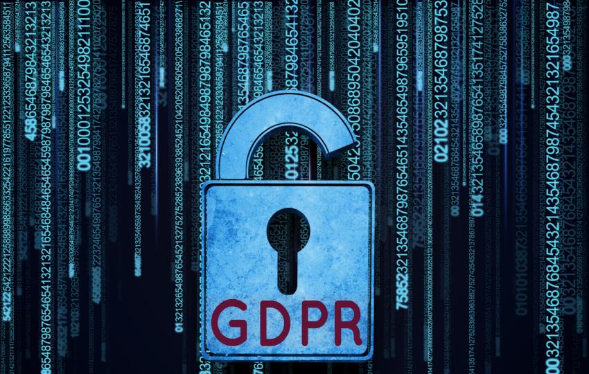 Τι σημαίνει ο GDPR για σας;