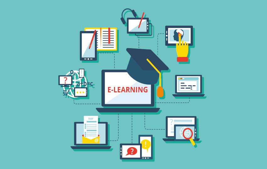O αντίκτυπος του διαδικτυακού μαθήματος κοινωνικής επιχειρηματικότητας «OPEN MIND»