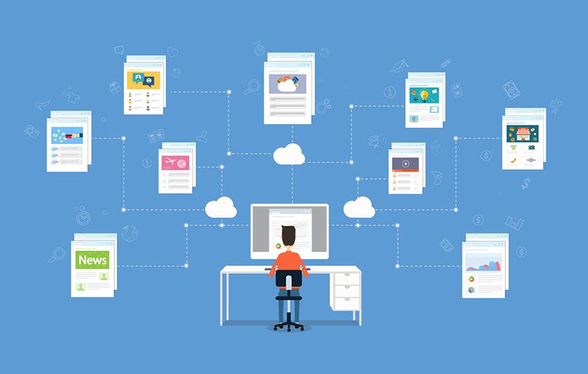 Τι είναι το Email βάσει Συμπεριφοράς (Behavioral Email Marketing) και πώς θα το εφαρμόσετε;