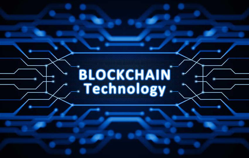 Το 65% των επιχειρήσεων εξετάζουν ή συμμετέχουν ενεργά στην ανάπτυξη blockchain