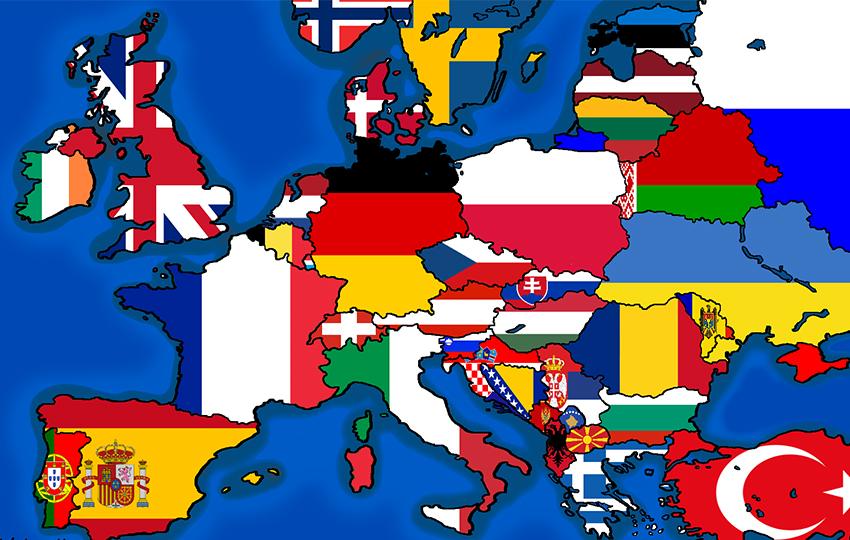 Πιο φιλική προς τις εταιρείες τεχνολογίας γίνεται η Ευρώπη