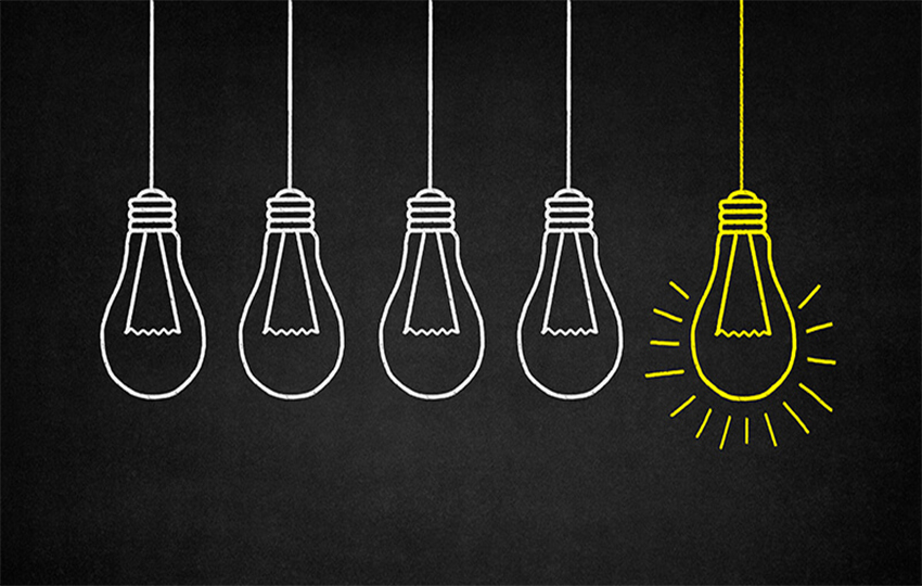 5 Digital Marketing Tips για να εκτοξεύσεις της Startup επιχείρησή σου