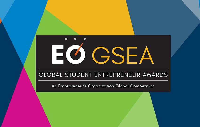 EO GSEA- Φοιτητικός Διαγωνισμός Επιχειρηματικότητας για 3η χρονιά, στην Αθήνα