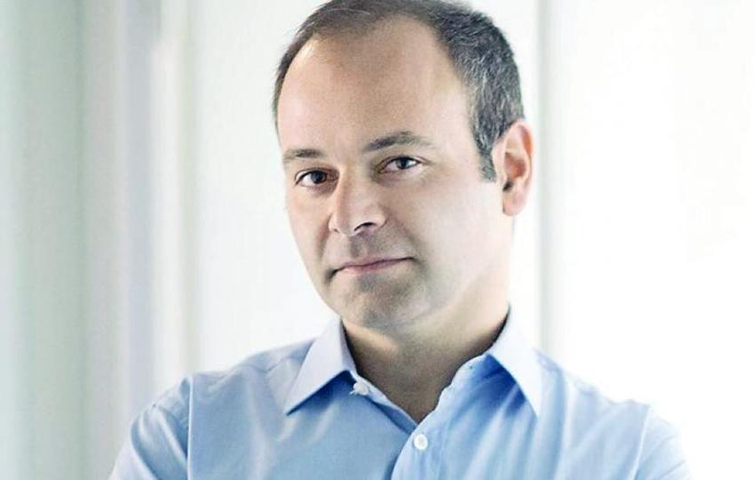 Μάρκος Βερέμης: «Τα παιδιά πρέπει να στραφούν σε επαγγέλματα που έχουν ζήτηση και να μάθουν να συνεργάζονται»