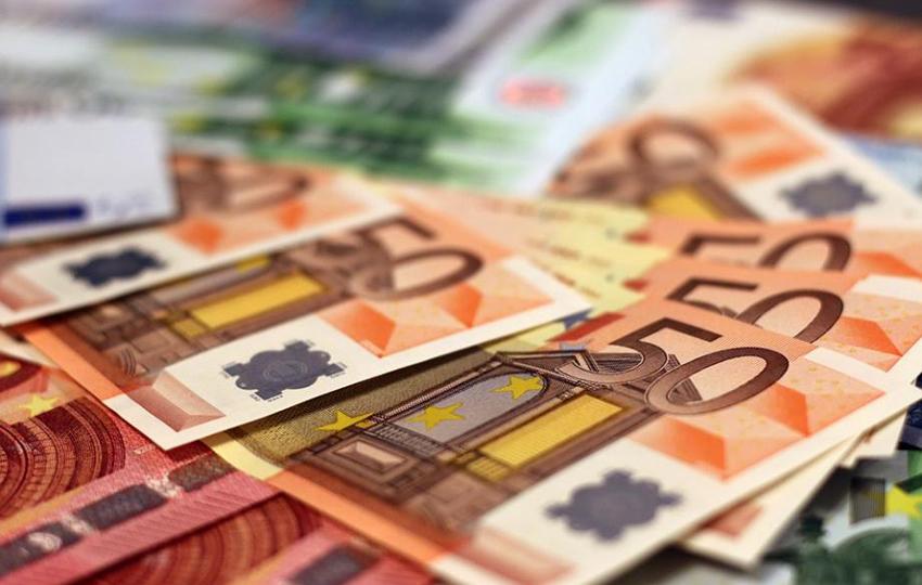 Χρηματοδότηση 13 εκατομμυρίων ευρώ για την startup Beekeeper