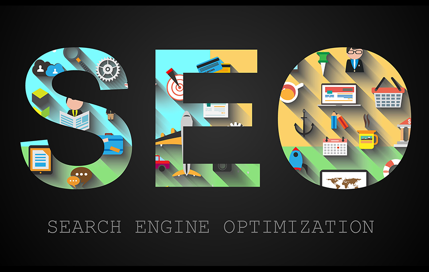 Search Engine Optimization: «One man job» ή κάτι παραπάνω;