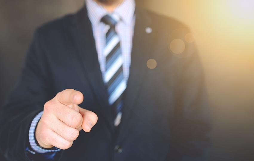 Θέλεις τη δική σου επιχείρηση; 7 σκληρές αλήθειες που κανείς δεν θα σου πει.