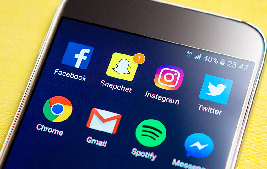 9 Τρόποι για να αξιοποιήσεις τα Instagram stories στον εργασιακό χώρο
