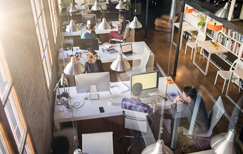 """Ημερίδα με θέμα """"Startups – Από την ιδέα στην υλοποίηση"""""""