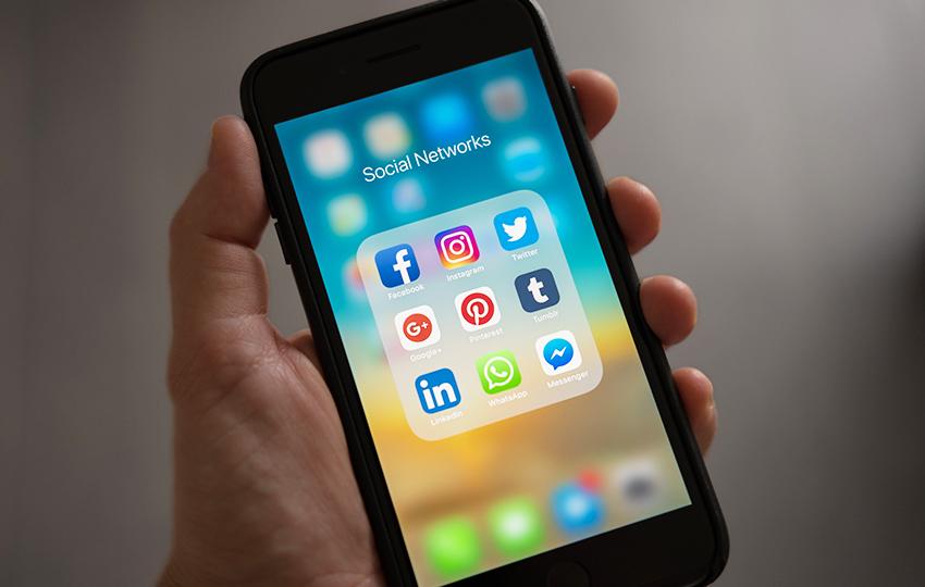 Πώς να δημιουργήσετε ένα πλάνο δοκιμής για το περιεχόμενο των Social Media σας