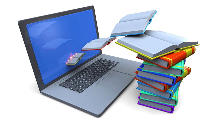 Πιθανά Σενάρια για την ένταξη του εκπαιδευτικού υλικού του StartUp Academy στην τυπική και μη τυπική εκπαίδευση