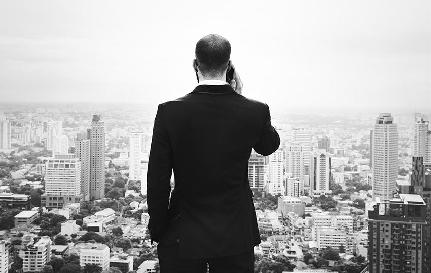 Τι δεξιότητες πρέπει να έχει ο Κοινωνικός Επιχειρηματίας