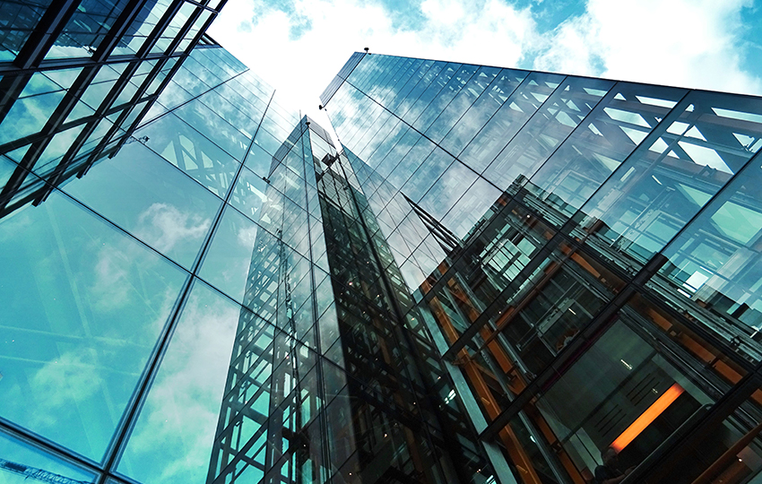 Μost Admired Companies: Κορυφαία στελέχη μιλούν για τις εταιρείες τους