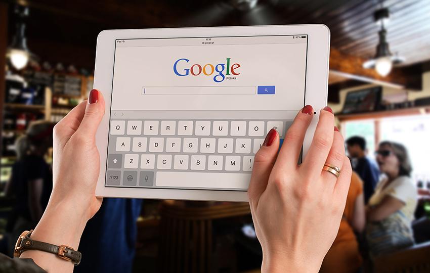 Πρόστιμο ύψους 1,49 δισ. ευρώ στη Google από την Κομισιόν