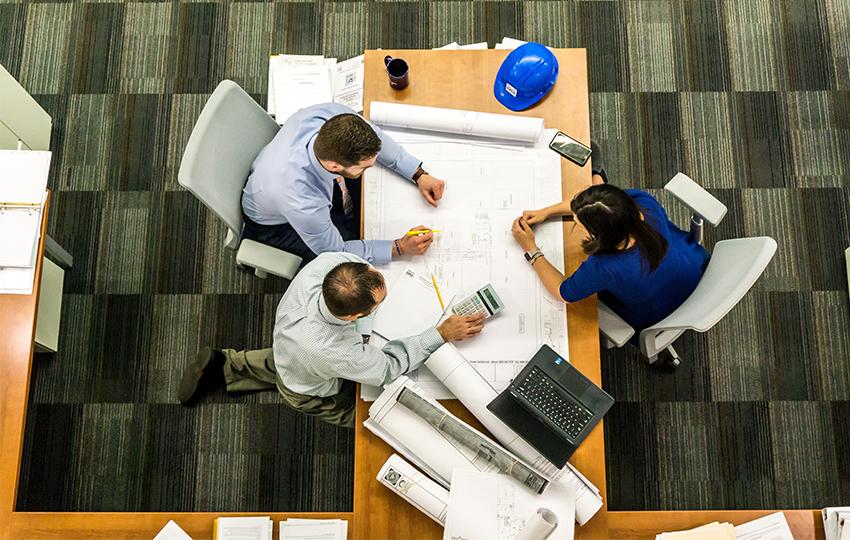 Oracle: Λιγότερο από τα μισά project καινοτομίας βγαίνουν στην αγορά