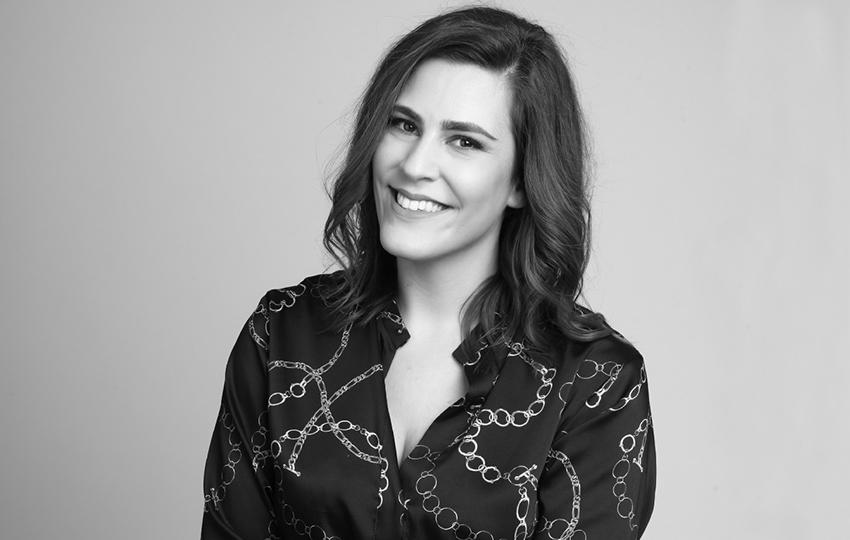 Ράνια Σβορώνου: Από την Ελλάδα, στην κορυφή των γυναικών κάτω των 30 που διαμορφώνουν τις ψηφιακές εξελίξεις παγκοσμίως