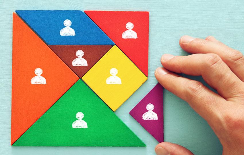 Παρακίνηση ανθρώπινου δυναμικού: Ακρογωνιαίος λίθος επιτυχίας σε μια επιχείρηση σε όλες τις περιόδους