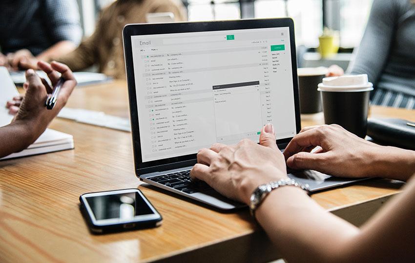 Είσαι Κοινωνικός Επιχειρηματίας ή Ειδικός στο Ψηφιακό Μάρκετινγκ; Μοιράσου την εμπειρία σου μαζί μας!