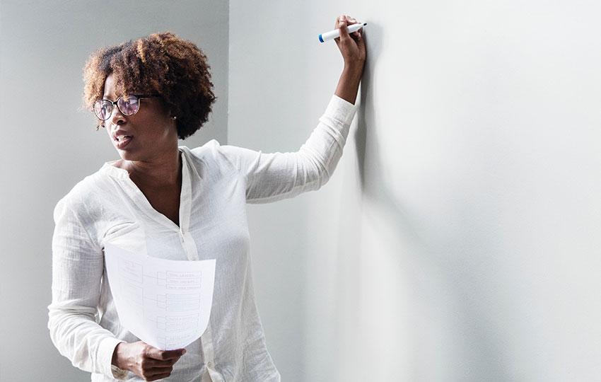 Δια Βίου Μάθηση: η εκπαίδευση του μέλλοντος