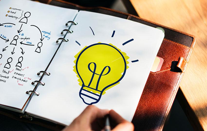 Ευρωπαϊκός Διαγωνισμός με χρηματικό έπαθλο για Startup Κοινωνικές Επιχειρήσεις