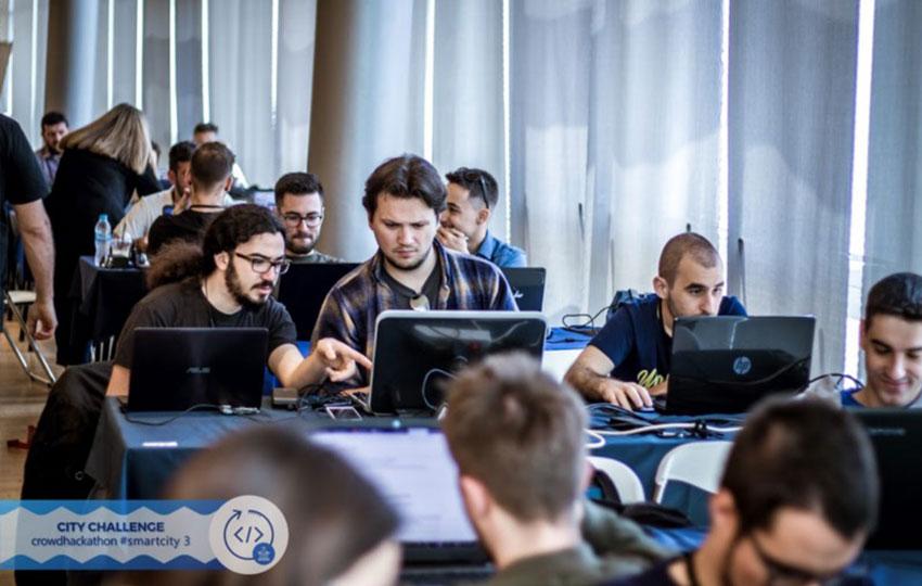Crowdhackathon-Smartcity3